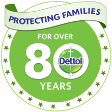 Protecting families 80